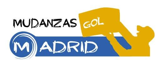 Mudanzas Gol Madrid